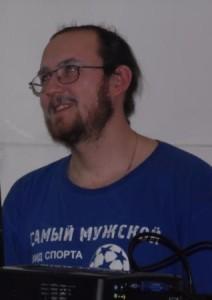 Ленский СН